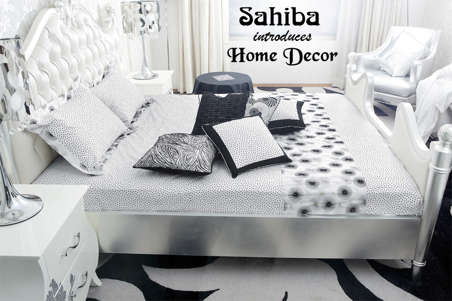 Sahiba Home Decor