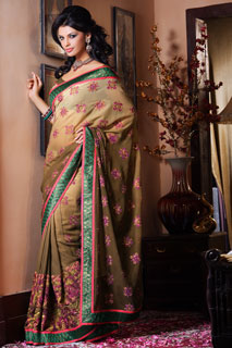 Latest Saree,Bollywood Saree,Festival Saree,Saree with Blouse,Buy Saree Online,Designer saree