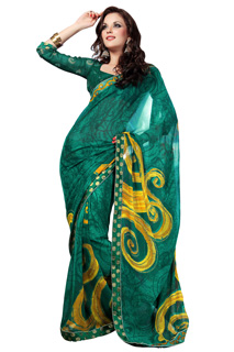 Bollywood Saree,Indian Designer Saree,Festiv Saree,Wdding Saree,Saree With Blouse