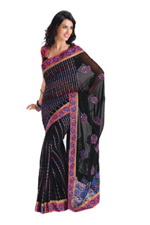 Embroidery sarees,Bollywood sarees,Wedding sarees,Buy Sarees online,Latest Sari