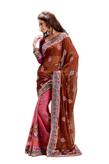 Buy Sarees online,Wedding sarees,Designer sarees,Embroidery sarees,Bollywood sarees