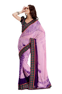 Buy Sarees online,Wedding sarees,Designer sarees,Bollywood sarees,Indian Sari