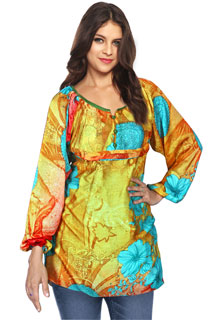 Indian Kurtis,Designer Kurtis,Tunic for women,Indian tunic,Shop kurtis online,Cotton kurtis